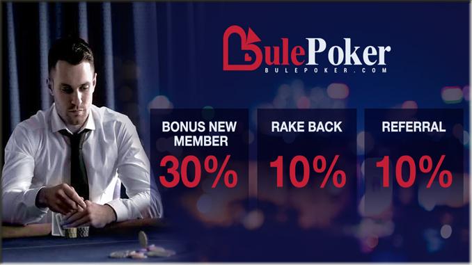 Cara Bermain Ceme Online Di Situs Poker Online