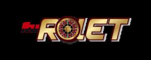 logo-iturolet